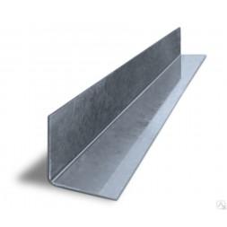 Профиль горизонтальный основной  ГО*40*40*1,1                                                                                                                                                                              Материал – сталь ОЦ 08-пс