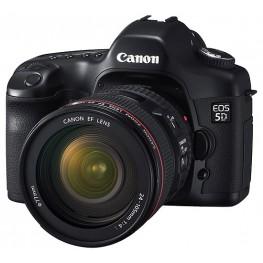 Фотоаппарат х12