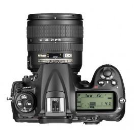 Фотоаппарат х14