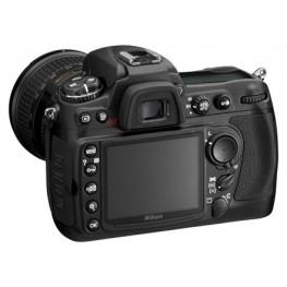 Фотоаппарат х15